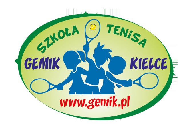 Logo gemik kolor jpg